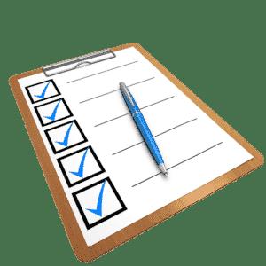 Benutzerliste in active directory importieren