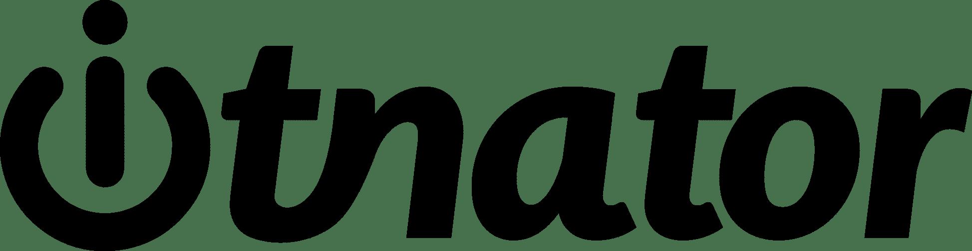 www.itnator.net