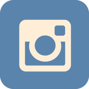 instagram account deaktivieren l schen. Black Bedroom Furniture Sets. Home Design Ideas