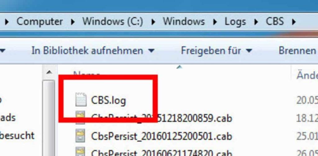 cbs.log