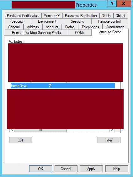 Windows konnte keine Verbindung mit dem Dienst Benutzerprofildienst herstellen