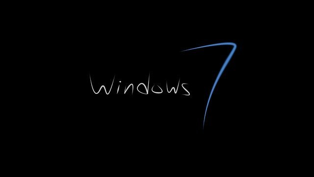 Support Ende Windows 7