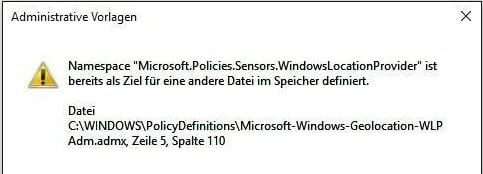 Microsoft.Policies.Sensors.WindowsLocationProvider