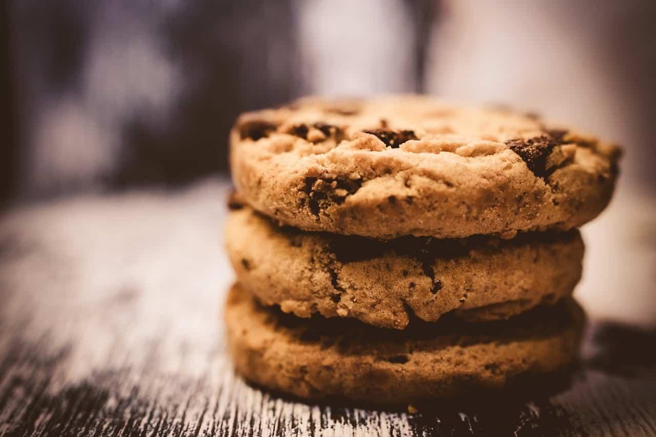 Auf Cookie prüfen mit PHP