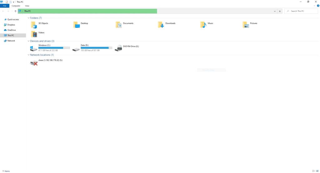 Screenshot erstellen mit PowerShell und .NET